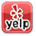 Moving Company Oxnard Yelp